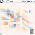 McCoy Tyner, Inner Voices mp3