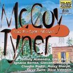 McCoy Tyner, McCoy Tyner and the Latin All-Stars mp3