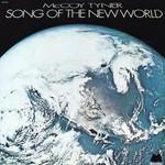 McCoy Tyner, Song of the New World mp3