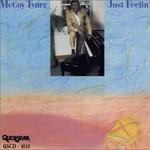 McCoy Tyner, Just Feelin' mp3