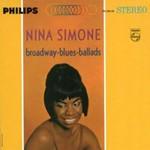 Nina Simone, Blues Ballads mp3