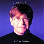 Elton John, Made in England mp3