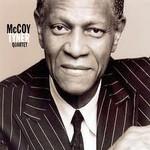 McCoy Tyner, McCoy Tyner Quartet mp3