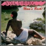 Nina Simone, Nina's Back mp3