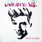 Robin Thicke, Love After War mp3