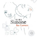 Nina Simone, Nina Simone for Lovers mp3