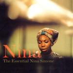 Nina Simone, The Essential Nina Simone mp3