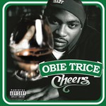 Obie Trice, Cheers mp3