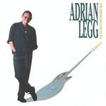 Adrian Legg, Guitar for Mortals mp3