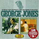 George Jones, The Grand Tour / Alone Again