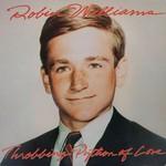 Robin Williams, Throbbing Python of Love mp3