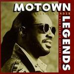 Stevie Wonder, Motown Legends: Stevie Wonder