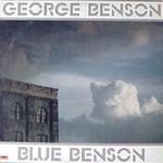 George Benson, Blue Benson
