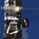 Chet Baker, 'Round Midnight mp3