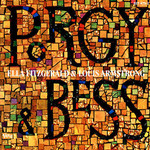 Ella Fitzgerald & Louis Armstrong, Porgy & Bess