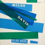 Miles Davis, Blue Haze mp3