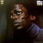 Miles Davis, In a Silent Way mp3