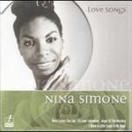 Nina Simone, Love Songs