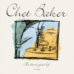 Chet Baker, As Time Goes By mp3