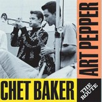Chet Baker, The Route mp3