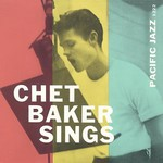 Chet Baker, Chet Baker Sings mp3