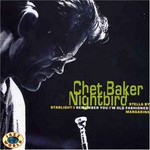 Chet Baker, Nightbird mp3