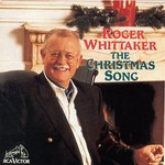 Roger Whittaker, The Christmas Song mp3