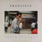 Chico Buarque, Francisco mp3