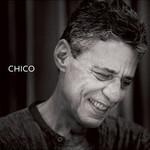 Chico Buarque, Chico mp3