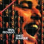 Chico Buarque, Sinal fechado mp3