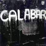 Chico Buarque, Calabar mp3