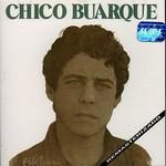 Chico Buarque, Vida mp3
