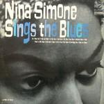 Nina Simone, Nina Simone Sings the Blues mp3