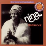 Nina Simone, Baltimore mp3