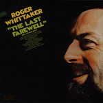 Roger Whittaker, The Last Farewell and Other Hits mp3