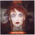 Jarboe, Thirteen Masks mp3