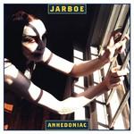 Jarboe, Anhedoniac mp3