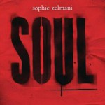 Sophie Zelmani, Soul