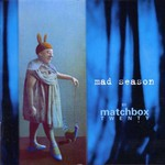 Matchbox Twenty, Mad Season