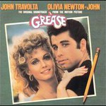 Various Artists, Grease (30th anniversary deluxe edition) mp3