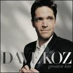Dave Koz, Greatest Hits