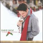 Dave Koz, Ultimate Christmas