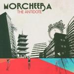 Morcheeba, The Antidote