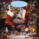 Various Artists, Me To You At Christmas mp3
