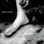 Patti Smith, Trampin'