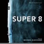Michael Giacchino, Super 8 mp3