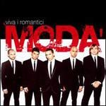 Moda', Viva I Romantici mp3