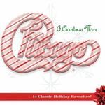 Chicago, O Christmas Three