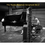 Randy Newman, The Randy Newman Songbook, Vol. 2 mp3