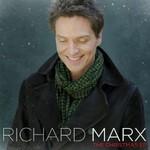 Richard Marx, The Christmas